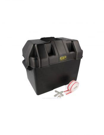 QBOX-4-qsp-batterybox-polypropylene-westcoast_motorsport_batteribox