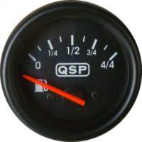"QSP Bränsle mätare ""QMO FL"""