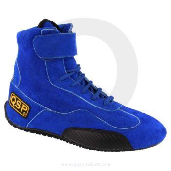 qsp_racing_shoe_Karting_westcoast_motorsport_blue_1