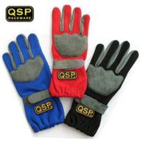QSP Racinghandskar QSP GLOVE 1