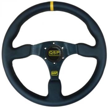 qs.l00z3-leather-flat_steering_wheel_sportratt_platt_350mm_qsp_westcoast_motorsport