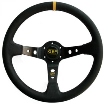 l90z3-leather-90mm-dish_qsp_sportratt_läder_350mm_westcoast_motorsport