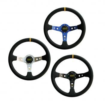 qsp_leather_suede_mocka_steering_wheel_ratt_westcoast_motorsport