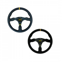 qsp_steering_wheel_350_flat_sportratt_westcoast_motorsport_mocka_leather