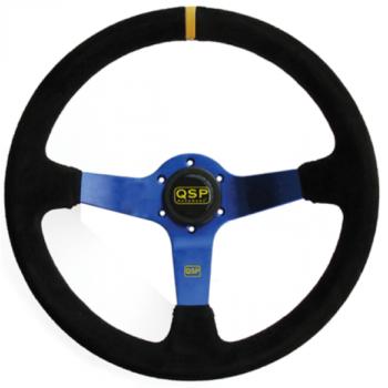 s70b3-suede-70mm-dish_qsp_westcoast_motorsport_steering_wheel_racing_ratt