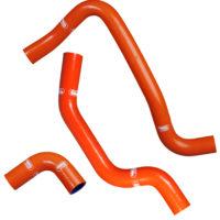 TCS263C, Hyundai Coupe gen3 v6, Coolant silicone hose kit, samco sport, westcoast motorsport