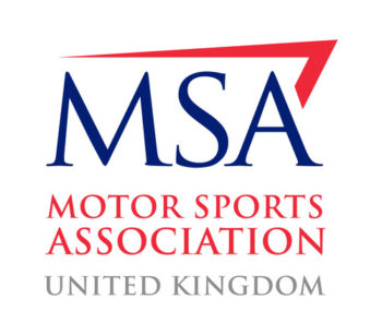 msa motor sports association united kingdom westcoast motorsport