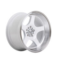 d-004 d004 59 north wheels westcoast motorsport 17x9,5 white polished lip (1)
