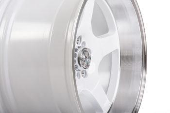d-004 d004 59 north wheels westcoast motorsport 17x9,5 white polished lip (4)