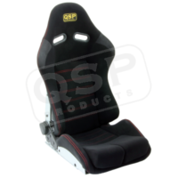 qsp sport adjustable