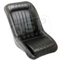 qst60_400x400_classic_seat_vinyl_vintage_legend