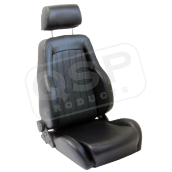 qst62_400x400_classic_adjustable