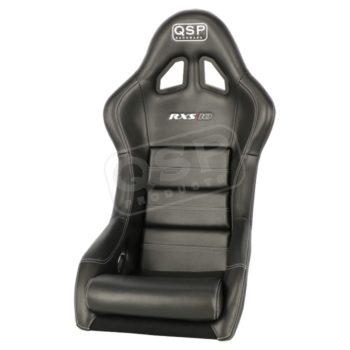 rxs-10_2_small_qsp_racing_seat
