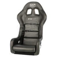 rxs-10p_2_small_qsp_racing_seat
