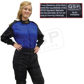 EN531 BZ_blue_blå_qsp_overall_suit_westcoast_motorsport