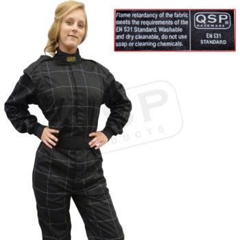 EN531 ZZ_qsp_overall_westcoast_motorsport_svart_black
