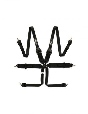 QRH336-BLACK-qsp-6-point-harness-fhr-touring-fia-black-_westcoast_motorsport