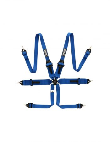 QRH336-BLUE-qsp-6-point-harness-fhr-touring-fia-blauw-_westcoast_motorsport