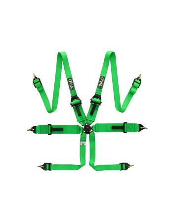 QRH336-GREEN-qsp-6-point-harness-fhr-touring-fia-green-_westcoast_motorsport