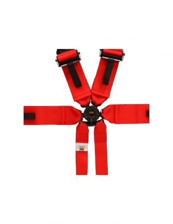 QRH336-RED-qsp-6-point-harness-fhr-touring-fia-red-_westcoast_motorsport_close