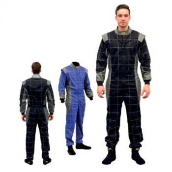 en531 suit racing overall westcoast motorsport qsp
