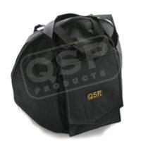 qsp helmet bag westcoast motorsport qbag 1