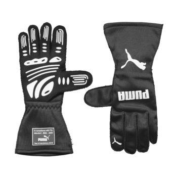 puma_slw_gt7_fia_gloves_westcoast_motorsport_puma_motorsport_racing puma race wear racewear puma motorsport