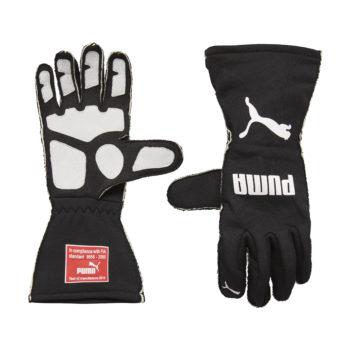 puma_avanti_fia_gloves_westcoast_motorsport_puma_motorsport_racing puma race wear racewear puma motorsport