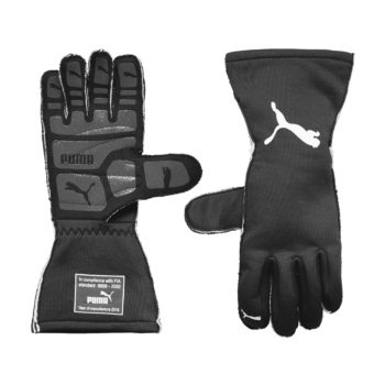 puma_podio_fia_gloves_westcoast_motorsport_puma_motorsport_racing puma race wear racewear puma motorsport