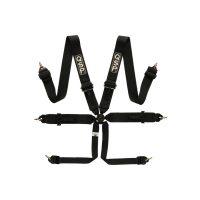 QR336-BLACK-qsp-6-point-harness-pro-plus-fia-black-westcoast-motorsport