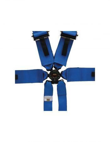 QR336-BLUE-qsp-6-point-harness-pro-plus-fia-blue-westcoast_motorsport