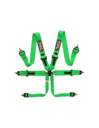 QR336-GREEN-qsp-6-point-harness-pro-plus-fia-green-westcoast-motorsport