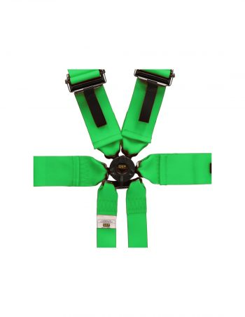 QR336-GREEN-qsp-6-point-harness-pro-plus-fia-green-westcoast-motorsport_close