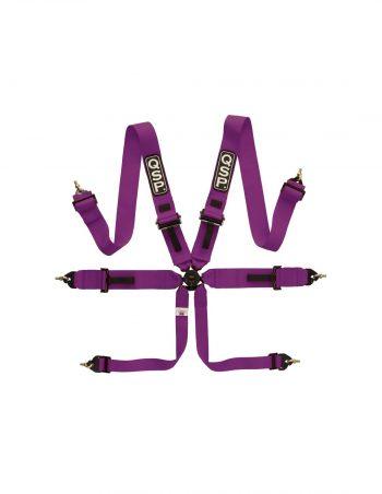 QR336-PURPLE-qsp-6-point-harness-pro-plus-fia-purple-westcoast-motorsport