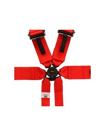 QR336-RED-qsp-6-point-harness-pro-plus-fia-red-westcoast-motorsport_close