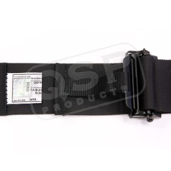 qsp qr336 harness fia approved westcoast_motorsport