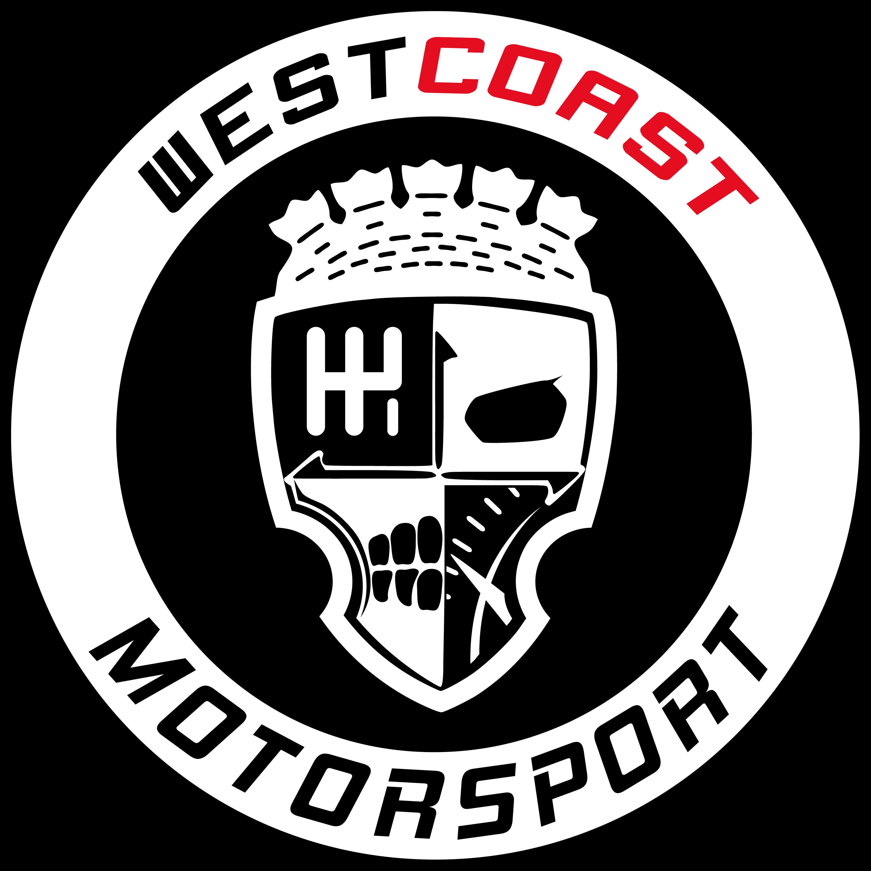 WCMS_logo_standard_white_red_black_background