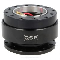 QS-QBALL-qsp-quick-release-ball-type-snapoff_qsp_westcoast_motorsport_black