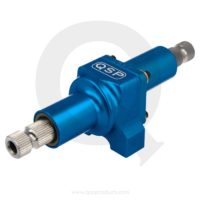 Steeringrack_quickener_1_1,5_ratio_westcoast_motorsport_rattstång_2
