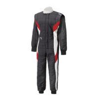 fia_podio_racesuit_westcoast_motorsport_puma_motorsportpuma race wear racewear puma motorsport