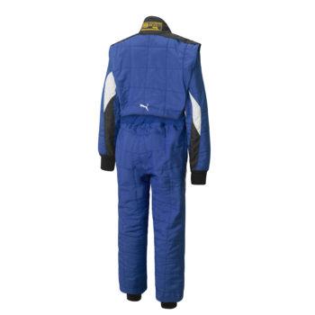 fia_podio_racesuit_westcoast_motorsport_puma_motorsport puma race wear racewear puma motorsport