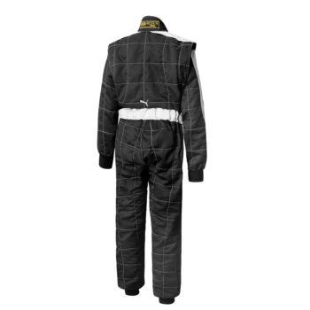 fia_T7_racesuit_westcoast_motorsport_puma_motorsport puma race wear racewear puma motorsport