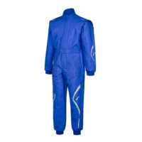 kart_cat_II_suit_westcoast_motorsport_puma_motorsport puma race wear racewear puma motorsport