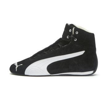 fp_future_cat_mid_pro_II_westcoast_motorsport_puma_motorsport_racing_shoes_fia_approved puma race wear racewear puma motorsport