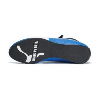 kart_cat_mid_L_westcoast_motorsport_puma_motorsport_racing_shoes_karting puma race wear racewear puma motorsport