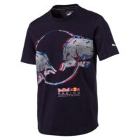 575271_01_puma_redbull_westcoast_motorsport_f1_motorsport_t-shirt