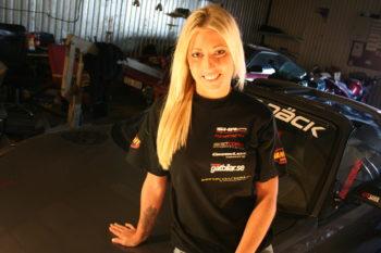 t-shirt_black_westcoast_motorshow_2010_wcms