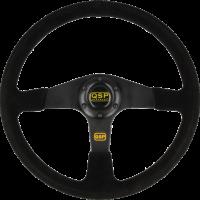 QS-S380Z3-qsp-steering-whee