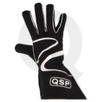 QSGL400-BLACK_racing_glove_westcoast_motorsport