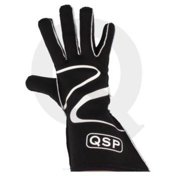 QSGL400-BLACK_racing_glove_westcoast_motorsport
